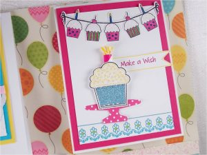 papersweeties-august 2015 kit(3)