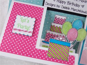 papersweeties-august 2015 kit(4)