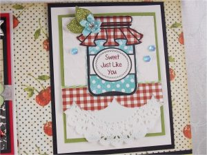 papersweeties-September2015kit(3)
