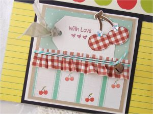 papersweeties-September2015kit(4)