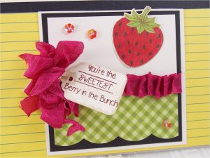 papersweeties-September2015kit(5)