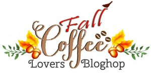 Coffee Lovers Hop - fall2015(2)