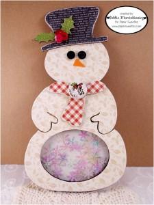 papersweeties-sweetchips-snowman(1)