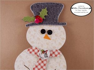 papersweeties-sweetchips-snowman(2)