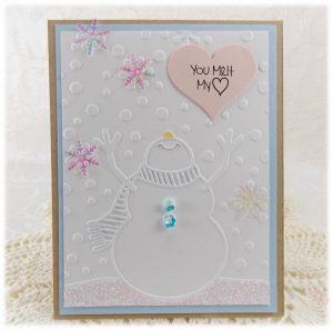 papersweeties-January 2016 Kit(1)