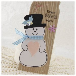 papersweeties-January 2016 Kit(4)