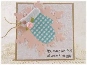 papersweeties-January 2016 Kit(5)