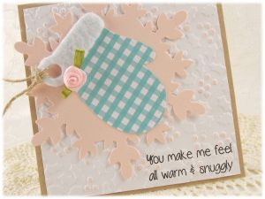 papersweeties-January 2016 Kit(6)