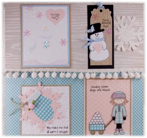 papersweeties-January 2016 Kit(9)