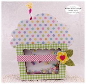 papersweeties-debbie-cupcake (1)