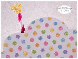 papersweeties-debbie-cupcake (2)
