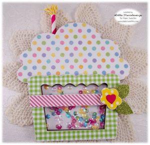 papersweeties-debbie-cupcake (4)