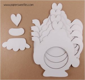 papersweeties-sweetchips-teapot(1)