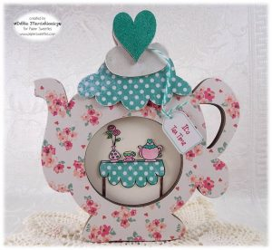 papersweeties-sweetchips-teapot(2)