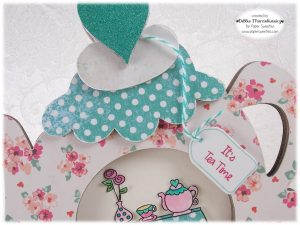 papersweeties-sweetchips-teapot(3)
