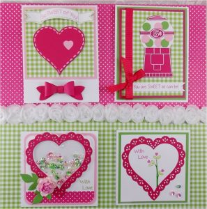 papersweeties-february 2016 kit(1)
