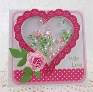 papersweeties-february 2016 kit(3)