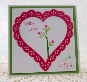 papersweeties-february 2016 kit(5)