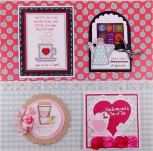 papersweeties-march 2016 kit(1)
