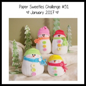 papersweeties-inspiration#51