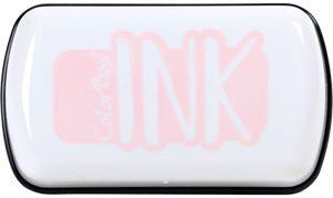 ColorBox Premium Dye Mini Ink Pad | Ballerina